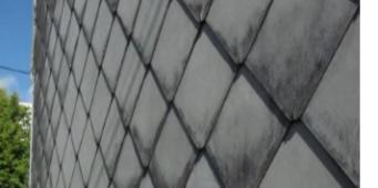 facade-amiante